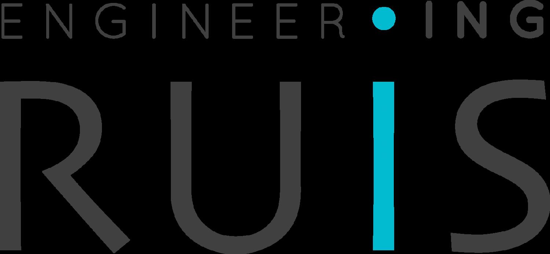Enigineer.ing-Ruis-Logo
