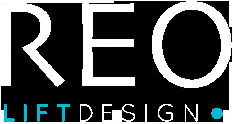 REO liftdesign